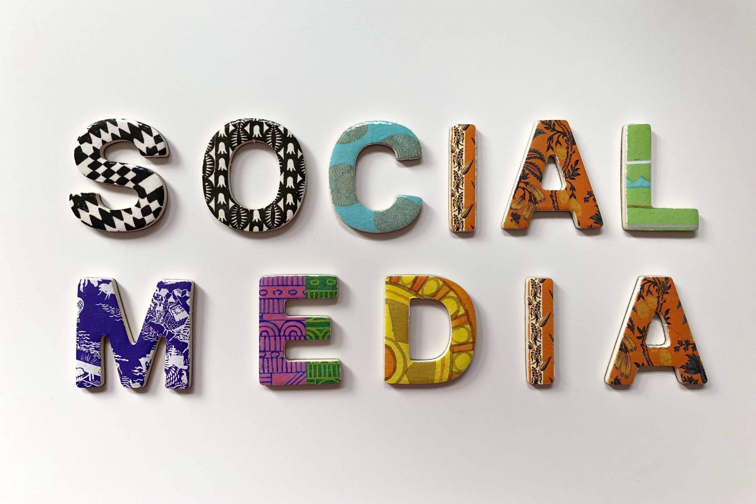 smash social media